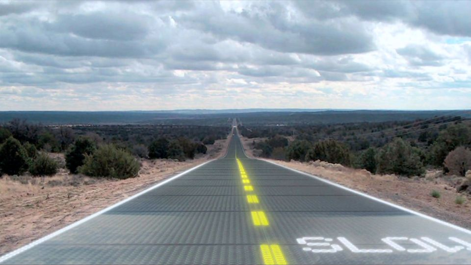 solar-roads-strasse-macht-strom-video