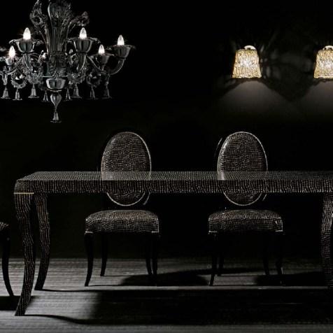 VINTAGE LIGHT4 ITALIAN BUSINESS ARREDO LUCE WEVUX_1