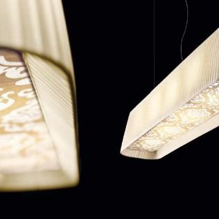 VINTAGE LIGHT4 ITALIAN BUSINESS ARREDO LUCE WEVUX_41-1