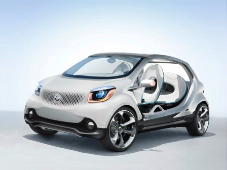 Smart 2014 fortwo forfour 2015 (19)