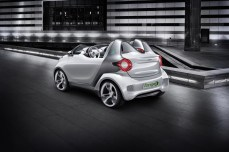 Smart 2014 fortwo forfour 2015 (20)