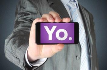 yo app friends invite simone poli wevux (6)