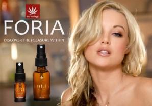 lubricante_femenino_marihuana
