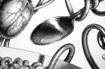 Modern-engravings-8