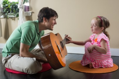 Music-for-children-with-special-needs-slideshow
