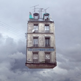 Flying_Houses_Laurent_Chehere_04