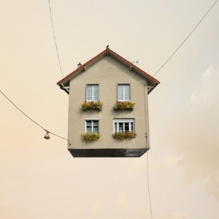 Flying_Houses_Laurent_Chehere_07