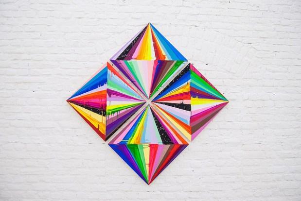 Kaleidoscopic-Patterns-by-Maya-Hayuk-1