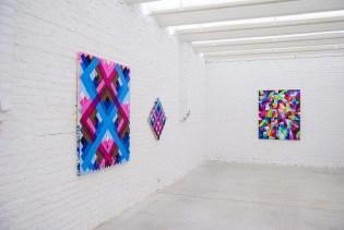 Kaleidoscopic-Patterns-by-Maya-Hayuk-8