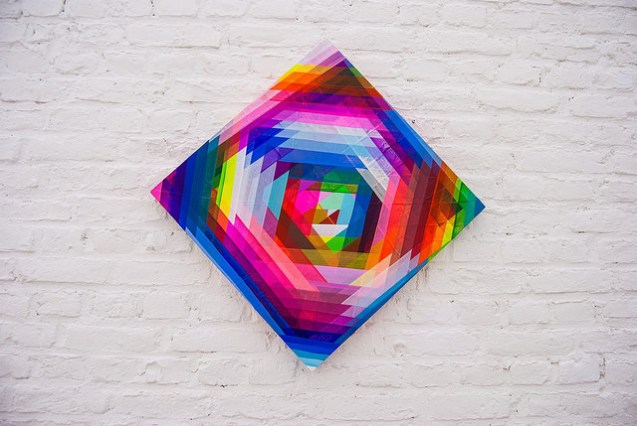 Kaleidoscopic-Patterns-by-Maya-Hayuk-9