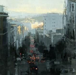 San-Francisco-Summer-Evening-305x305-580x575