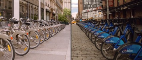 Split-Screen-of-Paris-vs-New-York_19-640x270