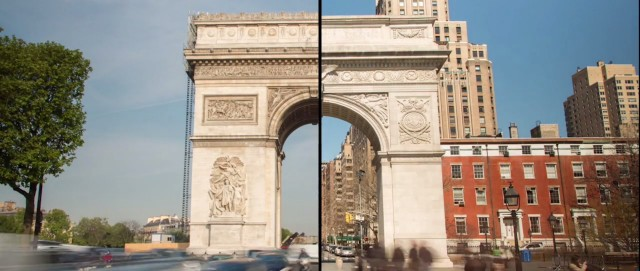 Split-Screen-of-Paris-vs-New-York_20-640x271