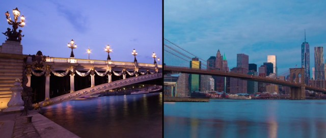Split-Screen-of-Paris-vs-New-York_24-640x271