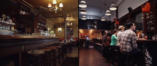 Split-Screen-of-Paris-vs-New-York_6-640x270
