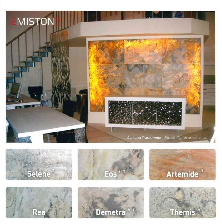 emistone pietra ardesia rivestimenti wallpaper_004