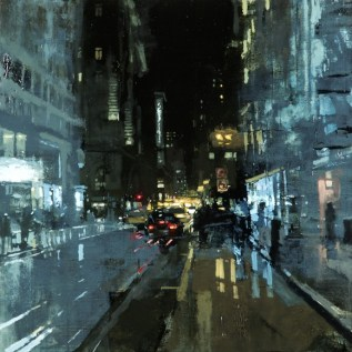 nocturne-16-oil-on-panel-305x305-580x580