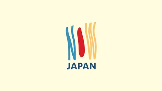 nowjapan-11