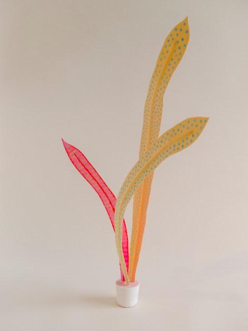 paperplants3