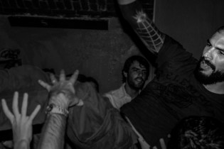 stage diving 1