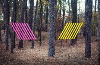 Colorful-Street-Art-Installations-by-Maser-7