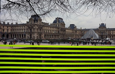 Colorful-Street-Art-Installations-by-Maser-9