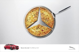 Jaguar-Devour-The-Road-Quiche