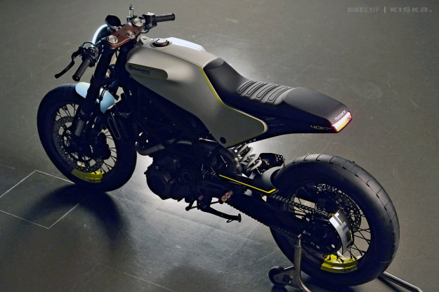 husqvarna-motorcycle-concept-1-625x416