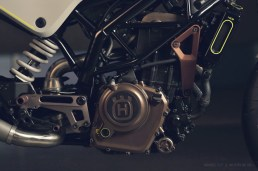 husqvarna-motorcycle-concept-10-625x416