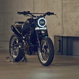 husqvarna-motorcycle-concept-2-625x625