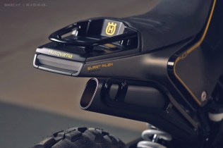 husqvarna-motorcycle-concept-7-625x416