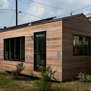 Minim House - 03