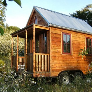 wevux_elena_locatelli_tiny_houses (3)