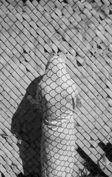 Camouflage-Self-Portraits-4