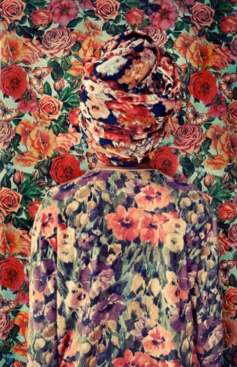 Camouflage-Self-Portraits-9