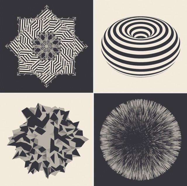 Geometric-Patterns-Animated-GIF_0-640x638