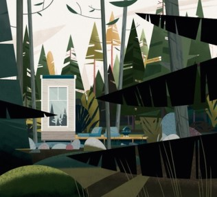 Illustrated-Cabins-Collection-12