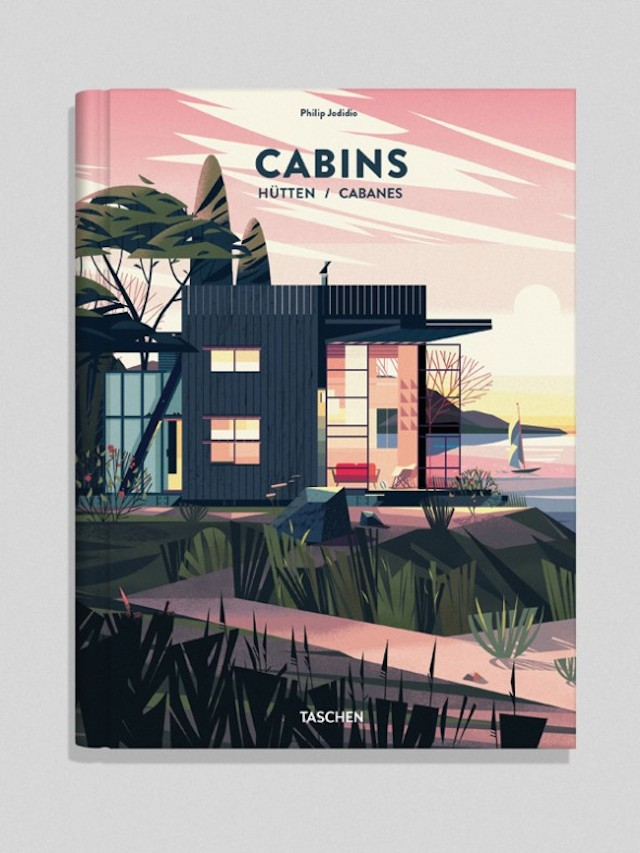 Illustrated-Cabins-Collection-19b