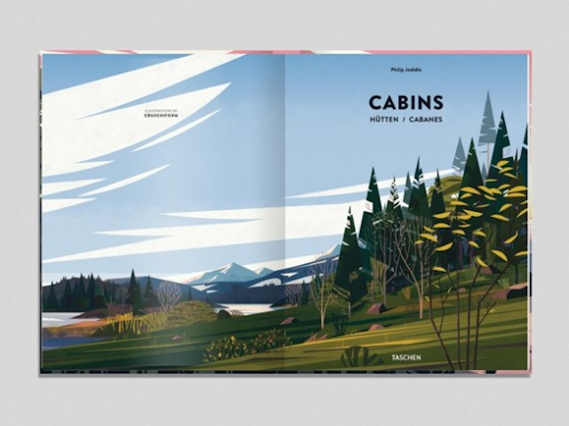 Illustrated-Cabins-Collection-4