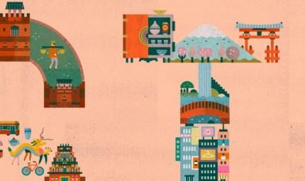 Illustrations-by-Lotta-Nieminen_4-640x380