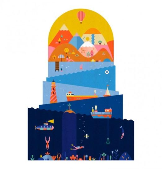 Illustrations-by-Lotta-Nieminen_6-640x670