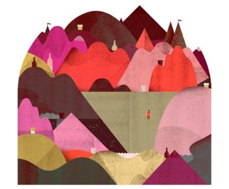 Illustrations-by-Lotta-Nieminen_8-640x528