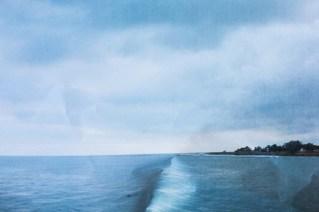 Landscapes-Photo-Collages-14