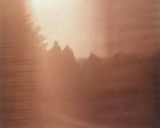 Landscapes-Photo-Collages-16
