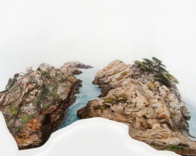 Landscapes-Photo-Collages-6