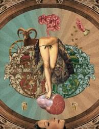 Randy-Mora-Collage12