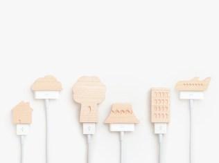 Smart-Wooden-Objects-0