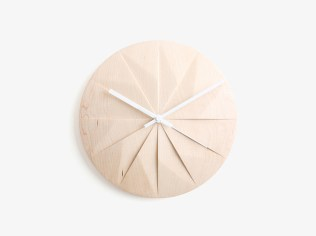 Smart-Wooden-Objects-8