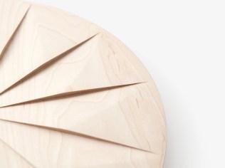 Smart-Wooden-Objects-8b