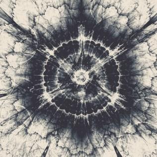 fractalsmaximus